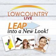 Leap Into a New Look