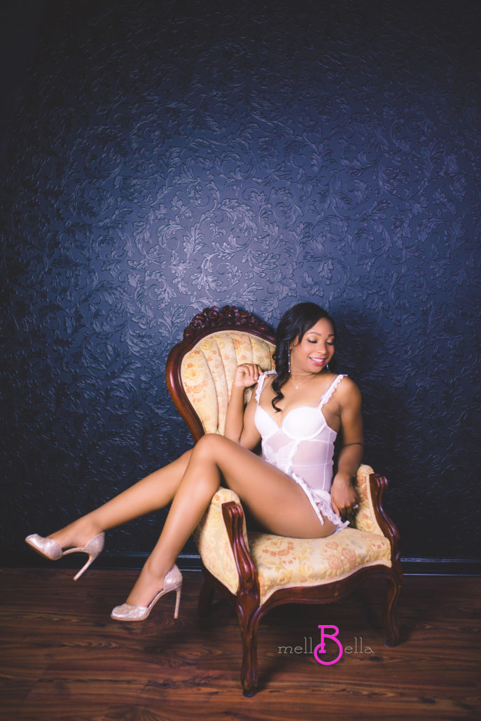 bridal boudoir photography charleston