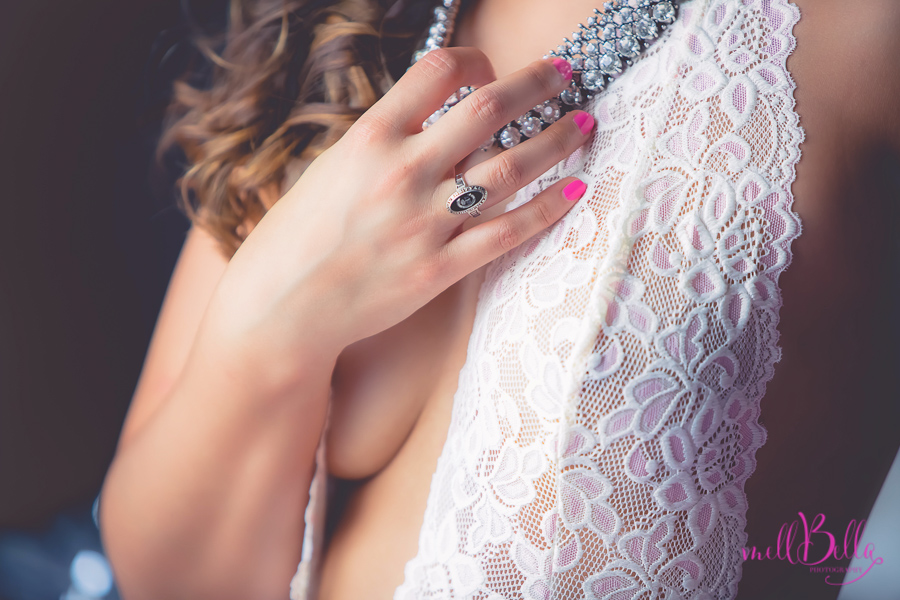 mellbella boudoir details look at that ring